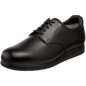 men's diabetic dress shoes - drew shoes